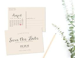 Save The Date Template Word Save The Date Postcard Template Arcgerontology Info