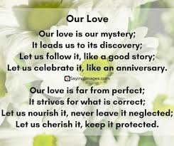 Quotes For Anniversary 100 best Happy Anniversary Quotes Wishes Messages images on 94