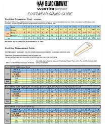Abiding Beretta Vest Size Chart 2019