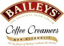 Available in three delicious flavors — the original irish cream, vanilla cream and mocha. Bailey S Coffee Creamer Giveaway 10 Winners Ends 9 23 At 1159p Mom Does Reviews