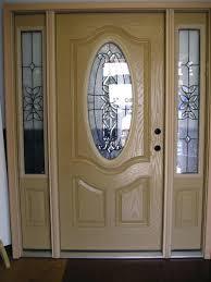 Front Doors: Superb Reinforced Front Door Best Idea. Reinforced ...