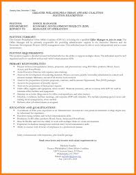 Resume With Salary History Resume For Study