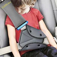 car seat belt buckle clasp stroller 2