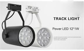 industrial track lighting industrial track lighting zoom. LED Cylinder Track Lighting 9W12W Indoor Industrial Led Underground Lamps Jewelry Showcase Exhibition Lampara-in From Zoom