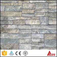 Small Picture China Latest Design Ceramic House Front Wall Tiles Design3d Wall