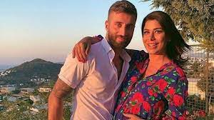 Ebru Şancı'nın çıplak fotoğraf davasında karar verildi - Haber3