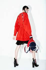 Style Studio Fashion Design School Elle Brazil April 2018 Lavinia De Aquino By Ivan Erick