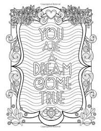 578 Best Coloring Images Adult Coloring Pages Adult Colouring In