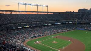 474 FEET | Camden Yards sees its longest-ever home run | WBFF