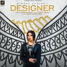Designer Punjabi Song Mp3 Download Designer Mp3 Song Download Designer Designer Punjabi Song