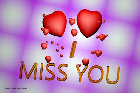120 i miss you so much my love es messages