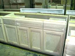 exotic farmhouse sink cabinet home depot cabinets for farmhouse sink farm sinks at home depot large exotic farmhouse sink cabinet