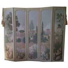 Small Picture 111 best Home Decor Divider Screens images on Pinterest Room