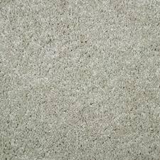 rite rug flooring dayton oh