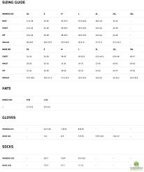 Sugoi Bike Shorts Size Chart Sugoi Shop Shirt Short Sleeve Highrise