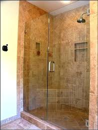 cost of tiling a shower how much does