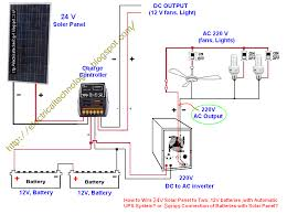 inverter wiring diagram for home filetype pdf inverter wiring diagram for home ups wiring auto wiring diagram schematic on inverter wiring diagram for home