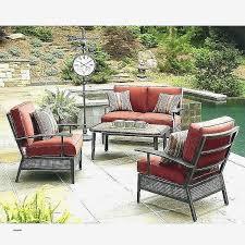 diy patio furniture cushion covers beautiful outdoor furniture patio covers creative upgrade waterproof outdoor