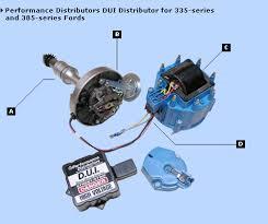 87 monte carlo wiring diagram on 87 images free download wiring 2004 Monte Carlo Wiring Diagram 87 monte carlo wiring diagram 16 2002 monte carlo engine diagram 1997 chevy monte carlo engine diagram 2004 monte carlo radio wiring diagram