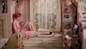 bedroom movies. Fine Movies Pretty In Pink Bedroom For Movies