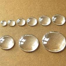 Online Shop <b>New Fashion 10pcs</b> 25mm Inner Size 4 Colors Plated ...