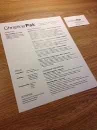 Personal Identity Communication Design Fundamentals