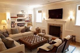 den furniture arrangements. Living Room Furniture Ideas With Fireplace. How-to-arrange-living-room Den Arrangements