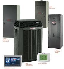 trane furnace and ac. trane-communicating-ac-equipment1.jpg trane furnace and ac g