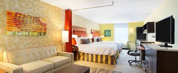 2 Bedroom Suites San Antonio Tx Home2 Suites San Antonio Airport Tx Home  Model