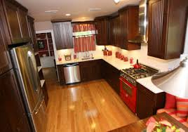 Types of kitchen lighting Fluorescent Kitchen Lighting To Highlight Your Kitchen Kitchen Remodeling Contractor Custom Kitchen Lighting Contractor Montgomery County Chevy Chase