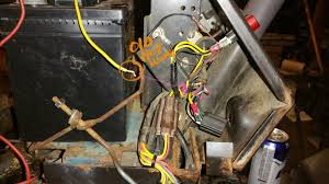 ariens gt wiring help please com the click image for larger version 2016 05 15 21 42 44