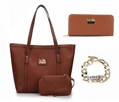 Coach Only  115 Value Spree 0065