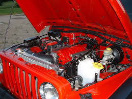 17 best images about jeeps best jeep jeep tj and 350 swap into jeep yj