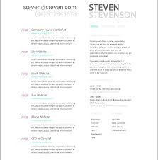 Download Free Blank Resume Forms Download Form T