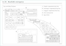 e46 320d fuse box diagram 325i 2003 under the hood wiring throughout full size of e46 m3 stereo wiring diagram harness fuse pdf panel for product diagrams o