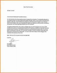 Cover Letter Scholarship Application Sampledf Outline College With