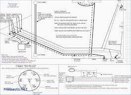 9 way rv plug wiring diagram 9 wiring diagrams 4 way trailer wiring at Rv 7 Way Trailer Plug Wiring Diagram