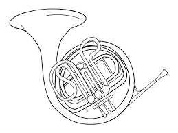 Small Picture Musical Instruments Coloring Pages 27353 Bestofcoloringcom