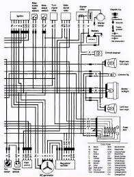 Outstanding Suzuki Carry Wiring Diagram Images   Best Image Wiring also 1996 Suzuki Carry Wiring Diagram   Wiring Diagram Information moreover 1988 Suzuki Katana 600 Wiring Diagram   wiring diagrams image free moreover Old Fashioned Suzuki Wiring Schematics Frieze   Everything You Need in addition Suzuki Maverick Wiring Diagram   Wiring Data additionally 53 Suzuki PDF Manuals Download for Free    Сar PDF Manual  Wiring together with Amazing 88 Suzuki Quadrunner Wiring Diagram Gallery   Electrical and moreover Suzuki Carry Wiring Diagram Suzuki Von Duprin Wiring Diagrams additionally 1988 Suzuki Samurai Ac Schematic   wiring diagrams image free in addition Wiring Diagrams For Carry On Trailers   altaoakridge in addition 1988 Suzuki Carry Wiring Diagram   Wiring Diagram Information. on 1988 suzuki carry wiring diagram