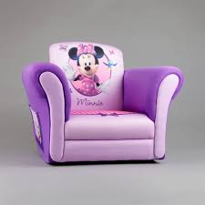 Minnie Mouse Bedrooms Minnie Mouse Bedroom Furniture
