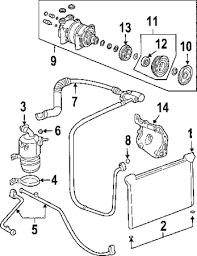 gmc truck wiring diagrams wiring schematic 2014 Chevy Silverado Headlight Wiring discussion d665 ds561627 also 1968 ford 2000 tractor wiring diagram additionally post 2001 mustang parts diagram 2011 chevy silverado headlight wiring diagram