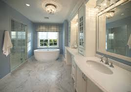 small chandelier for bathroom. Chandelier Bathroom Lighting Creativity Small Chandeliers Of Bathroome In Home Design 26i For