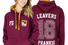 york university hoodie. leavers hoodies york university hoodie