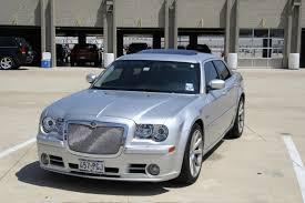 2006 Chrysler 300 - Information and photos - MOMENTcar
