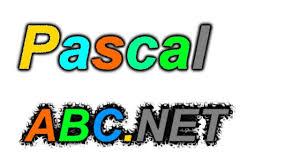 Картинки по запросу pascalabc.net картинки
