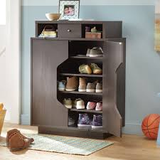 shoe storage furniture for entryway. Overstock Shoe Cabinet Baxton Foyer Storage Furniture With Sufficient Spa On Entryway Ideas Club7 Home Design For I