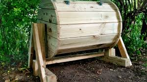 45 diy compost bins to make for your homestead