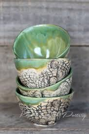 40 more pottery painting ideas and crafts