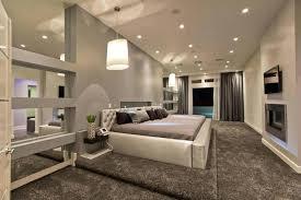 modern master bedroom decor. Plain Master Master Room Design Brilliant Modern Bedroom Decor Contemporary And  Designs Throughout Modern Master Bedroom Decor R