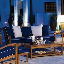 coastal style living room furniture. Best Teak Outdoor Furniture For Beach House Coastal Style Living Room